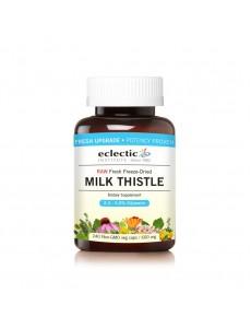 밀크시슬 600 mg 240 야채 캡슐