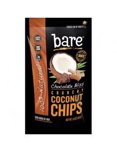 크런치 코코넛 칩 초콜렛 블리스 79g