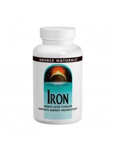 철분(IRON) 25mg 250정