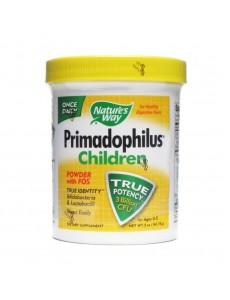 프리마도피러스 어린이 유산균, 142g