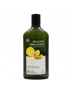 샴푸 클래리파잉 레몬 325 ml