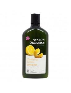 클래리파잉 컨디셔너 레몬 312 g