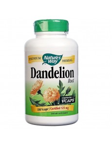 단델리온 루트, 180 야채캡슐