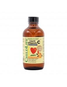 액체형 비타민 C 118.5 ml