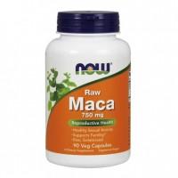 마카 750 mg 90 야채캡슐