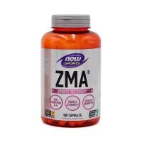 ZMA 180 캡슐
