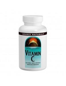 비타민C 456.6g