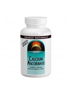 비타민C (아스코르브산칼슘)  226.8 g