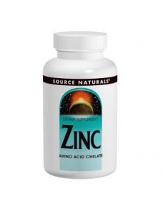 아연아미노산 50 mg , 250 타블렛