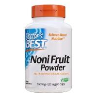 노니 650 mg 120 야채캡슐