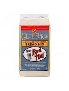 홈메이드 식빵 믹스 453 g