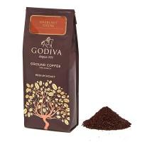 헤이즐넛 크림 아라비카 커피 284 g