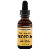 프로폴리스 (무알코올), 30ml