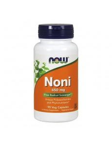 노니 450 mg 90 야채캡슐