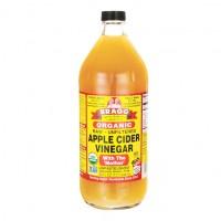 애플 사이더 비니거 946 ml