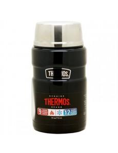 베큠 보온 도시락 710 ml