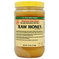 내추럴 생 꿀 대용량 1360g