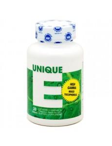 유니크 E, 30 소프트젤