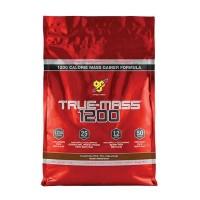 트루매스 1200 초콜렛 밀크쉐이크 4.7 kg