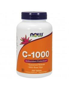 C-1000 250 타블렛