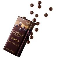 펄스 다크 초콜릿 42 g