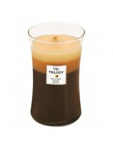 트릴로지 캔들 카페 스위트 625 g