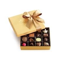 골드 발로틴 클래식 초콜릿 19 개입