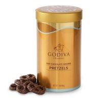 밀크 초콜렛 커버 프레즐 454 g