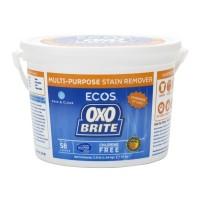 옥소 브라이트 내추럴 산소 파우더 세탁 세제 1.63 kg