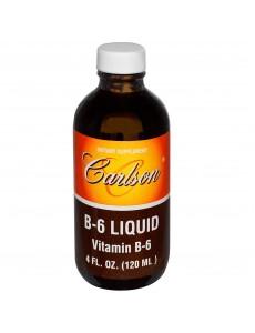 비타민B6 액체형,120ml