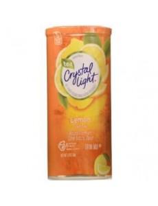 레몬 디카페 아이스티 드링크 믹스 6팩
