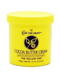 옐로우 원 코코아 버터 크림 426 g