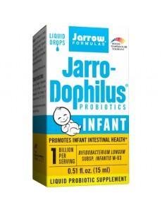 베이비 자로우 도피러스 드롭 8 ml