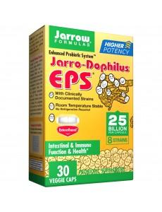 자로우 도피러스 EPS 250억 30 야채캡슐
