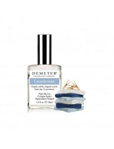 데메테르 향수 세탁향 30 ml