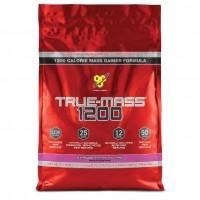 트루매스 1200 딸기 밀크쉐이크, 4.7 kg