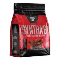 신타 6 프로틴 파우더, 초콜릿 밀크쉐이크 4.56 kg