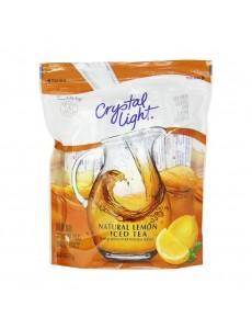 레몬 아이스티 패킷 드링크믹스 16패킷