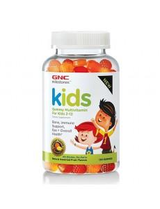 어린이 종합비타민, 120 구미