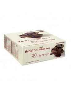 하이 프로틴바, 초콜릿 퍼지 10 개입