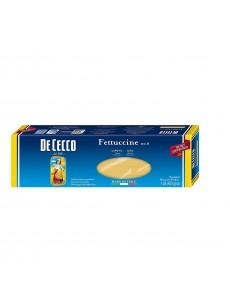 페투치네 넘버 6, 롱파스타 453 g