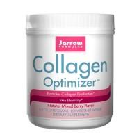 콜라겐 옵티마이저 내추럴 믹스베리향 195 g