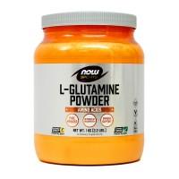 L-글루타민 파우더 1 kg