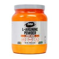 L-아르기닌 파우더 1 kg