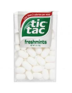틱택 사탕, 후레쉬민트 29 g