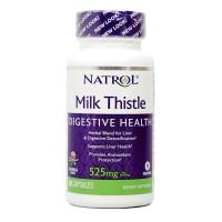밀크시슬 어드벤티지 525 mg 60 베지캡슐