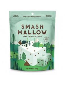 스매쉬멜로우, 민트초코칩 (마시멜로우) 128 g