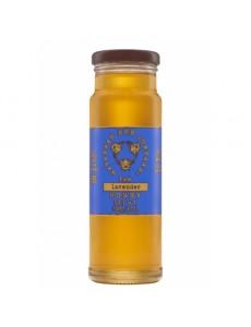 라벤더 꿀 340 g