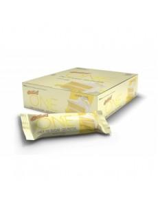 오예바 원 바, 레몬 케이크 프로틴바 12개