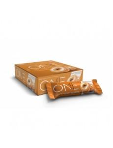 오예바 원 바, 메이플 글레이즈드 도넛 12개